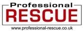 Professional Rescue